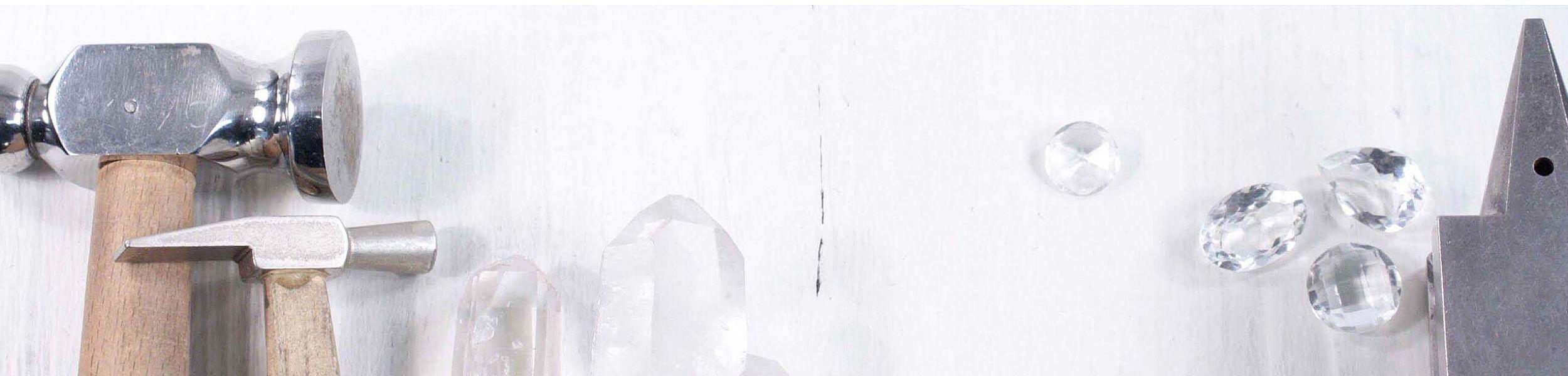 marcela-kolczyki-srebrne-pracownia